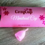 Cozy Cup small