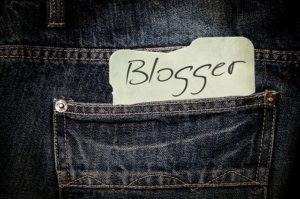 Über uns Menstruationstassen Blog