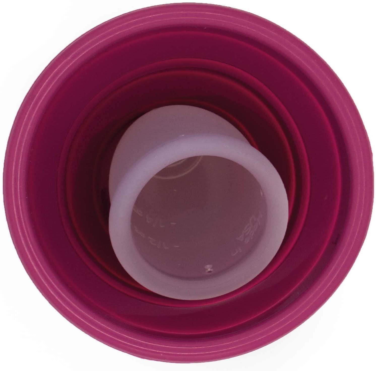 Menstruationsbecher für Mylily