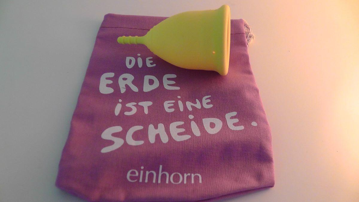 Einhorn Cup